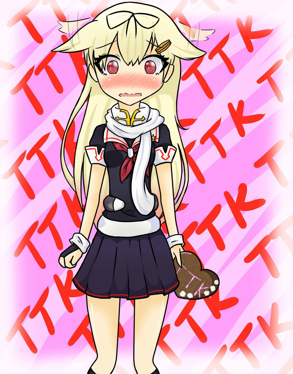 ToxicNiko's Profile Picture