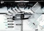 Automotive Magz Contents