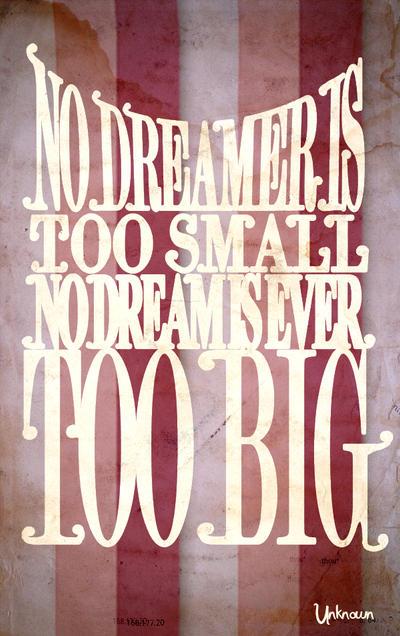 dream-II