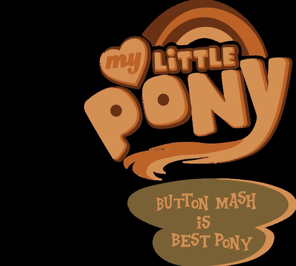 [Bild: my_little_pony__button_mash_is_best_pony...6wymk4.png]