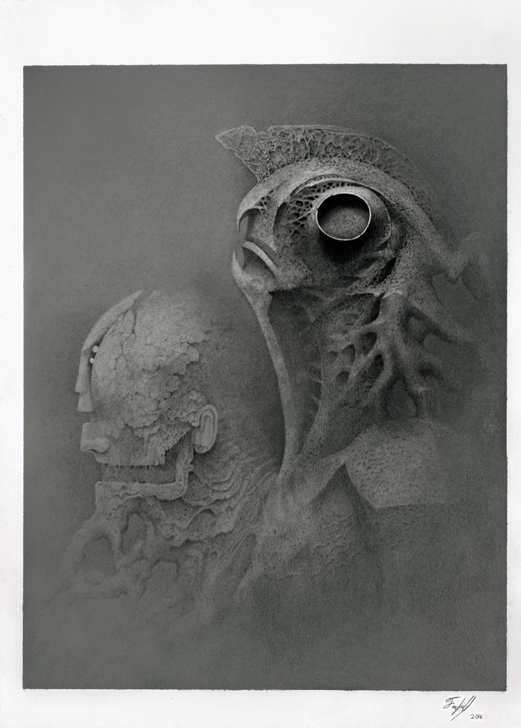 Methuselah3000's Profile Picture