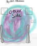 Other Side - A  RP gone Comic