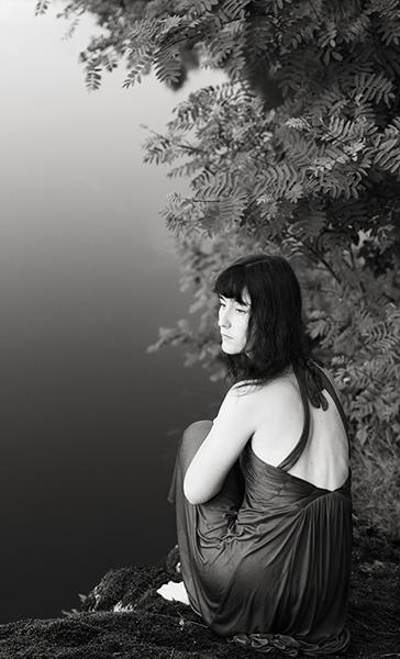 Kira87's Profile Picture