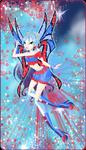 Spero Speedix Card by SperoNoxStella