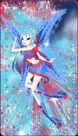 Spero Zoomix Card by SperoNoxStella