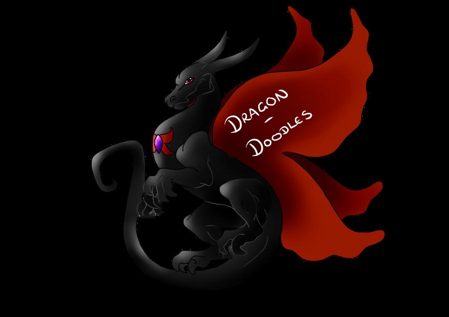 Dragon-Doodles's Profile Picture