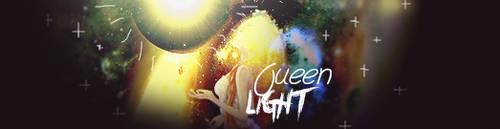 LightQueen by NHORE