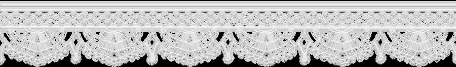 GEL WHITE LACE 2 by MissesAmberVaughn on DeviantArt
