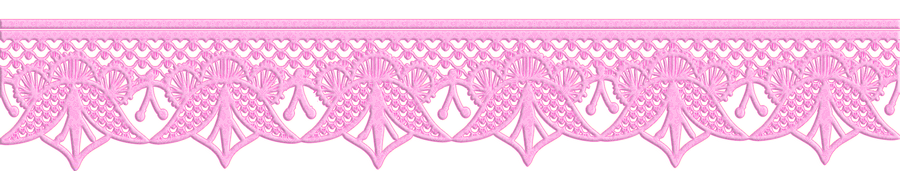 Pastel pink lace by missesambervaughn on deviantart - Pastel lace wallpaper ...