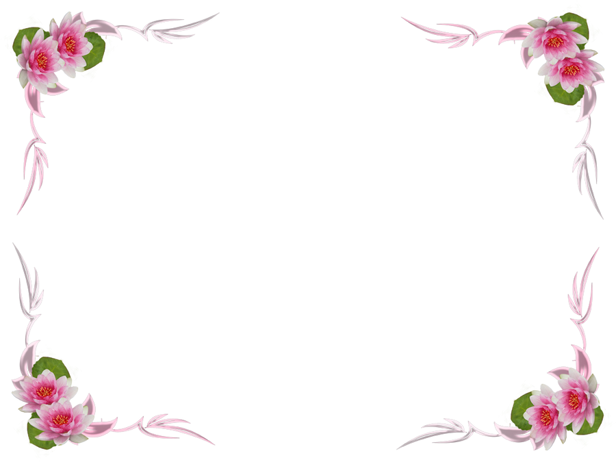 Pink flowers without background by missesambervaughn on deviantart pink flowers without background by missesambervaughn mightylinksfo