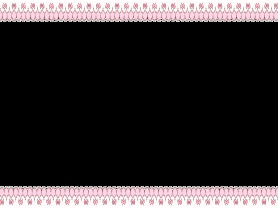 lace clipart png - photo #17