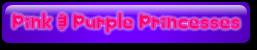 PINK N PURPLE PRINCESS04