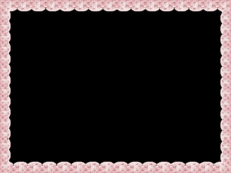 Hello Kitty Pink Background Pink hello kitty curtains