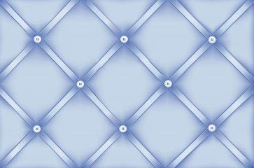 16026114-ribbon-bulletin-board-pastel-blue-satin-r by MissesAmberVaughn