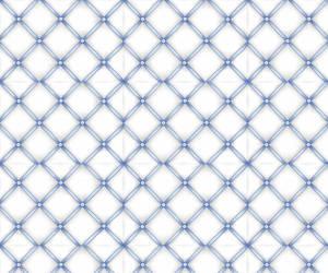 16026115-ribbon-bulletin-board-pastel-blue-satin-r