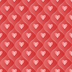 17353452-red-background-seamless-with-hearts