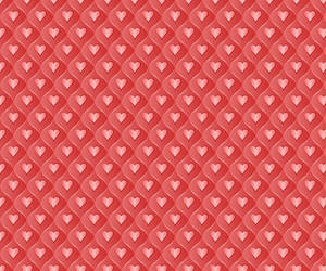 17353452-red-background-seamless-with-heartsBIG