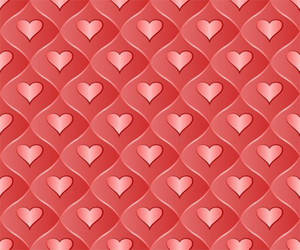 17353452-red-background-seamless-with-heartsFULL