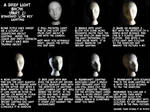 Lights 01 by Goblineye