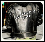 Perfectly Stiff - revisited