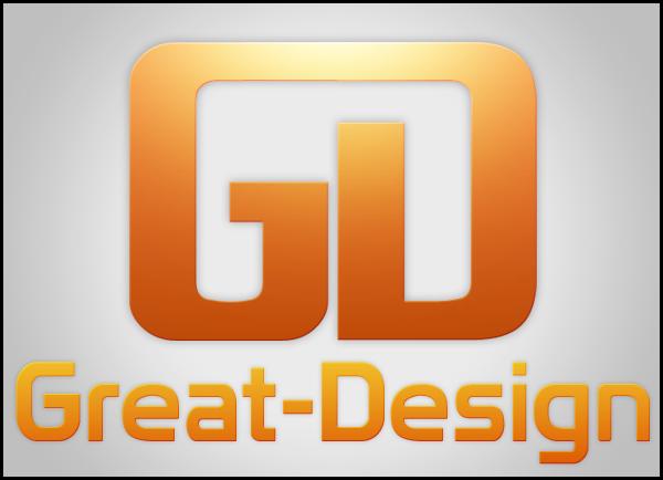 Great-Design's Profile Picture