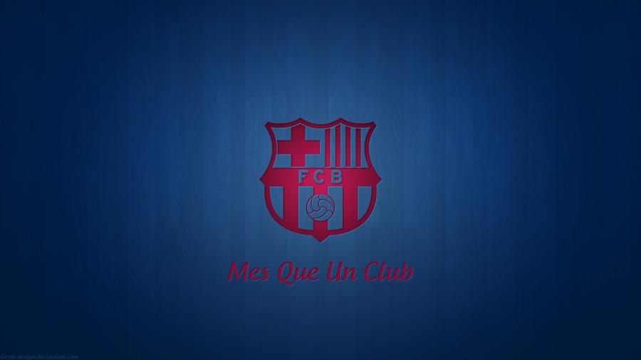 Las Nuevas Camisetas Pre Match Del Fc Barcelona 2017