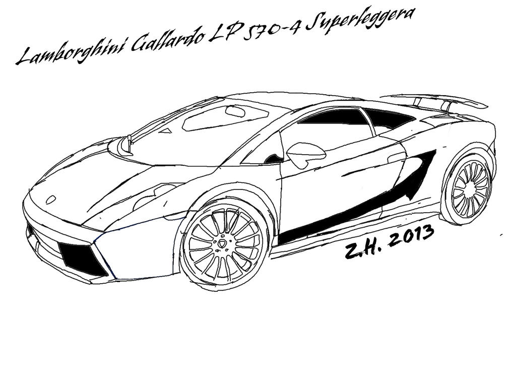 bugatti 2018 coloring pages