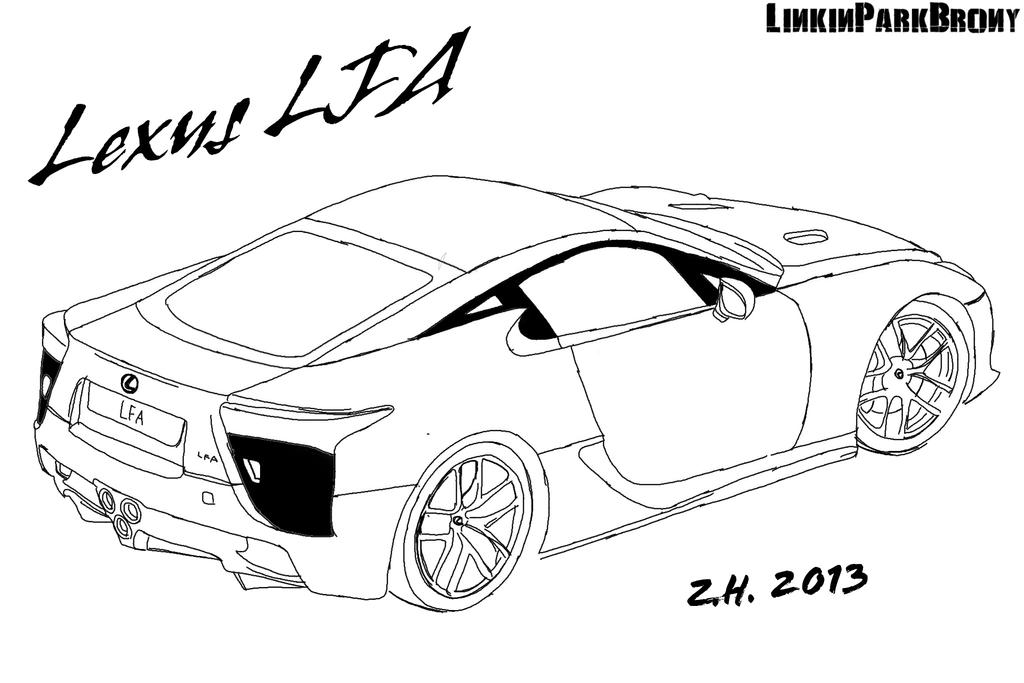lexus sc400 engine diagram free image for sketch coloring page