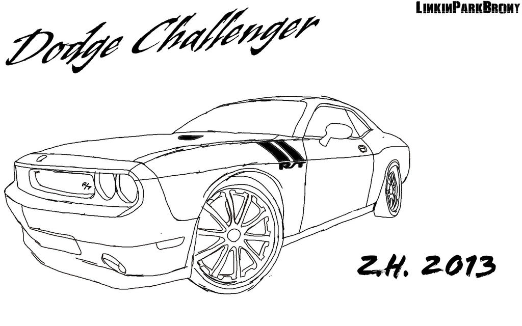 How To Draw The Fast And Furious  1970 Dodge Charger also Dodge Car Coloring Pages further Behind The Badge Striking Similarities Between The Dodge Demon Hellcat Logos further Charger Hellcat Logo together with 2018 Dodge 4500 Specs. on dodge challenger srt demon
