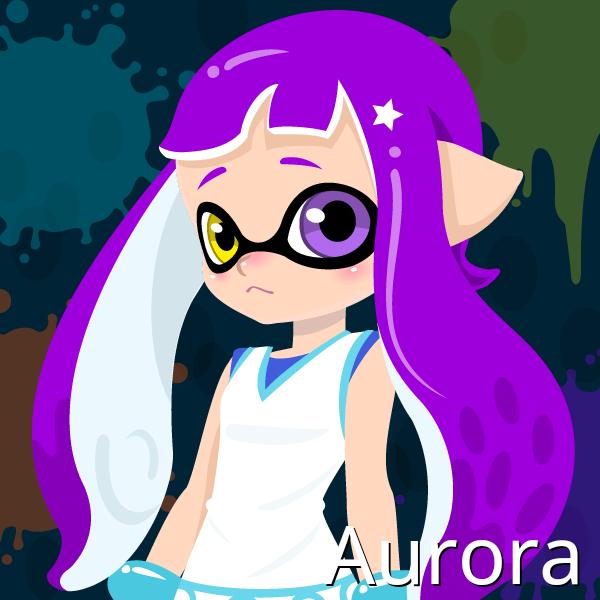 Aurora by Brightsworth-Heroes