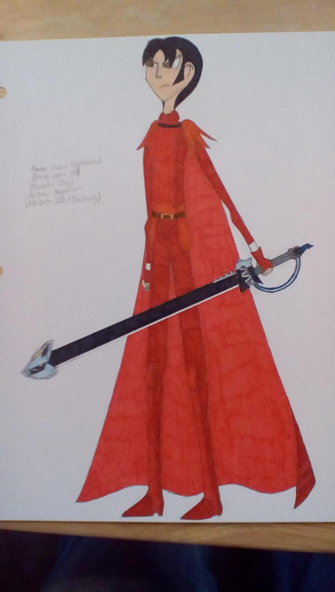 Xavier Owain Nightshroud by Brightsworth-Heroes