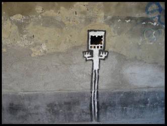 Graffities1 by nadjp