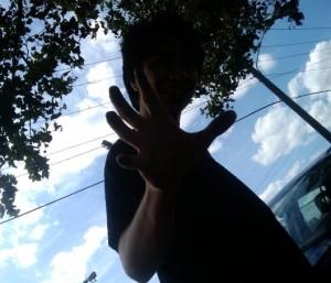 Dagomir69's Profile Picture