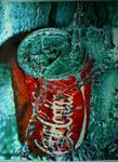 MY COKE 'N CAN by SiningniAllan