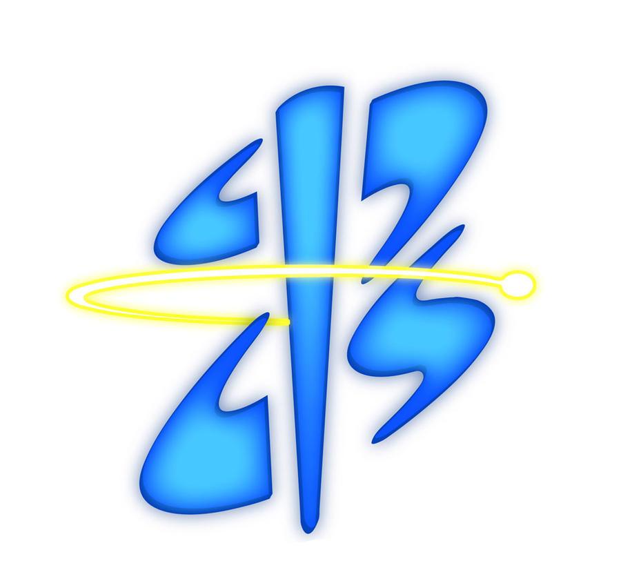 BPS Logo 2