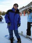 Snow Blind 2