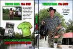 Turtle Man Kentucky DVD