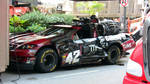 On the Transformers 3 set 4
