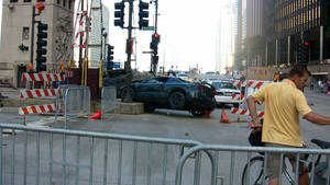 On the Transformers 3 set 10