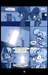 Page5done Copy