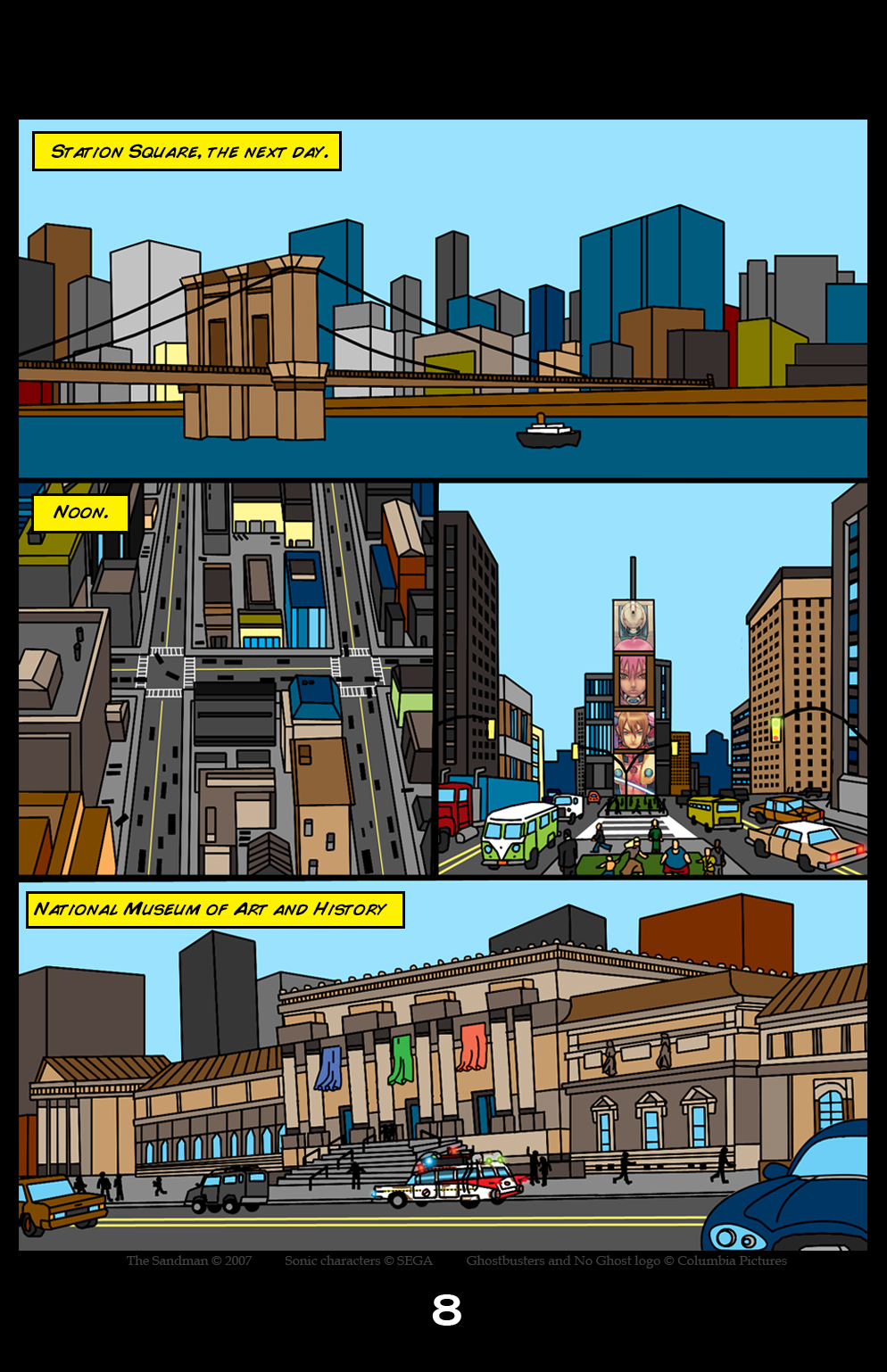 Page8done Copy by sonicblaster59