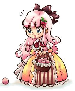nanjyai's Profile Picture
