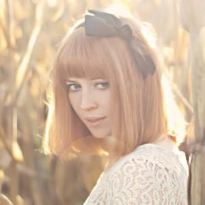 strawberrykoi's Profile Picture