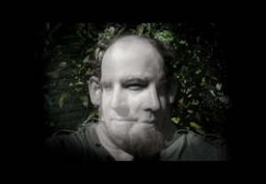 BenoitJWild's Profile Picture
