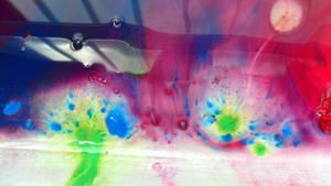 Vapor-color by Hencid