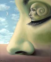 the sleep of conscience by Mihai82000