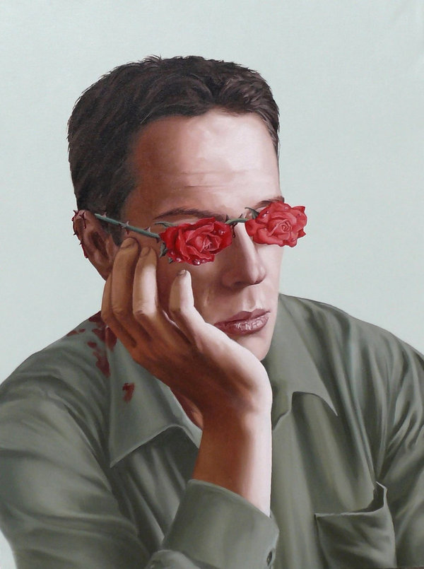 Mihai82000's Profile Picture