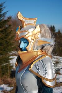 Rika-strife's Profile Picture