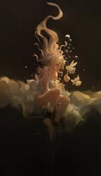 DARK LIGHT by Miv4t