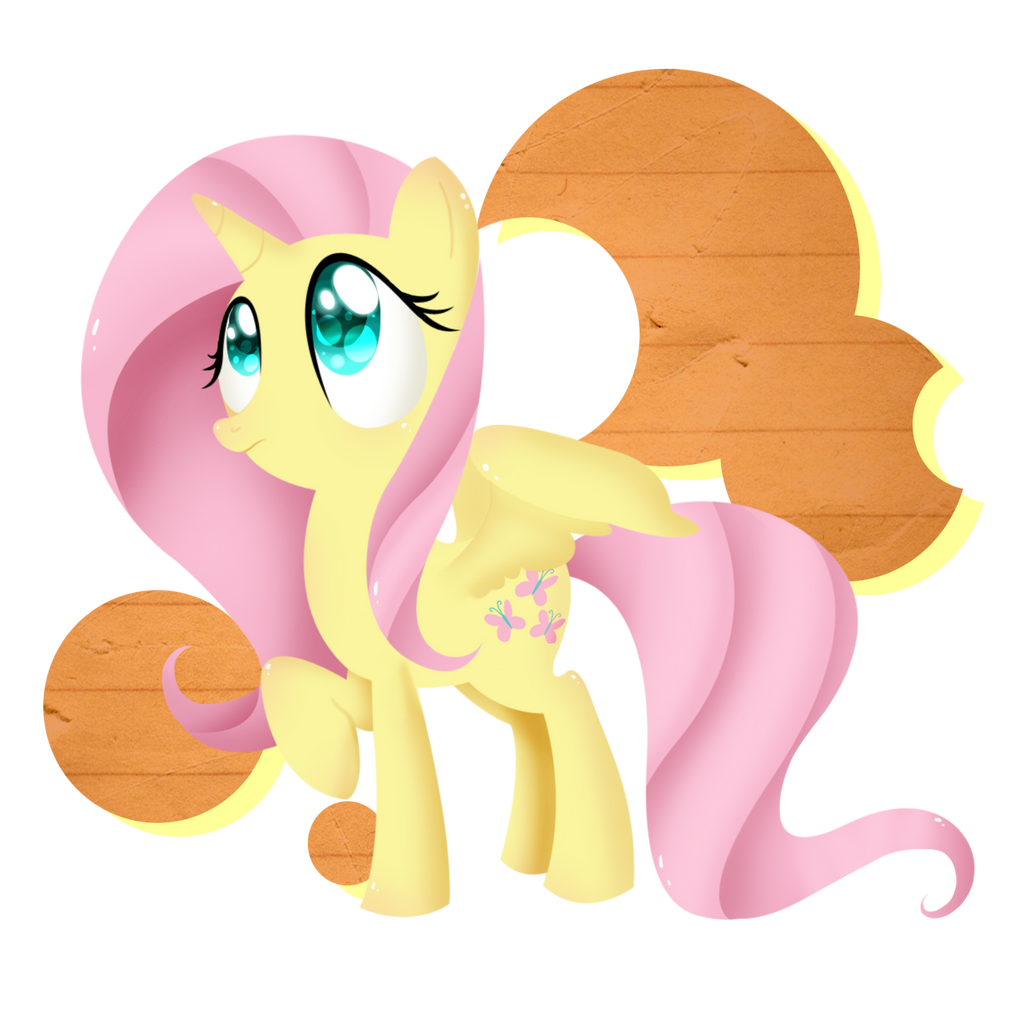 alicorn_fluttershy_by_mostachiosponch-d5yq6hf.png (1024×1024)